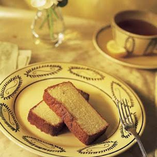 Marzipan Cake Recipes