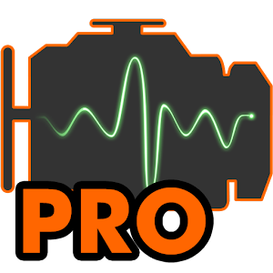OBD Car Doctor Pro APK Cracked Download