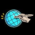 WebMemo icon