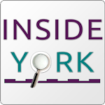Inside York City Guide APK Image