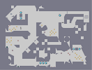 Thumbnail of the map 'At the Soundless Dawn'