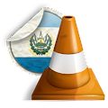 App Examen De Manejo SV APK for Kindle