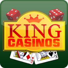 King Casino Poker