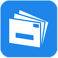 Free QuickMail—Outlook Sync APK for Windows 8