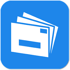 QuickMail—Outlook Sync