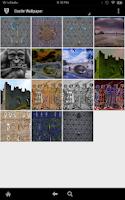 Screenshot of Epic Medieval Battle Sounds