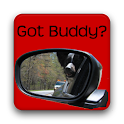 Got Buddy Wallpaper Rotator icon