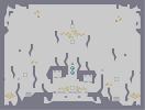 Thumbnail of the map 'Yrr'