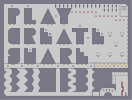 Thumbnail of the map 'PLAY CREATE SHARE'