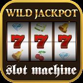 Download Wild Jackpot Slot Machine APK to PC