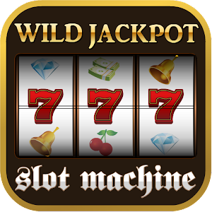 jackpot slots game online book of fra