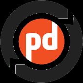 Download Passei Direto APK on PC