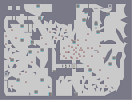 Thumbnail of the map 'Final (N) Destination 5'