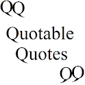 Pride & Prejudice Quotes icon