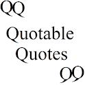 Pride & Prejudice Quotes icon