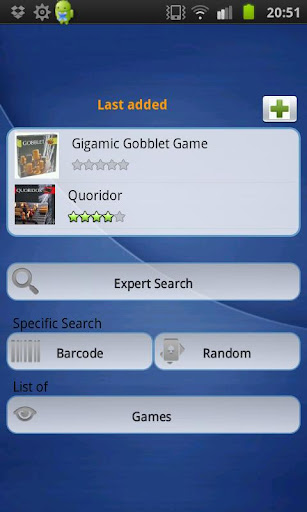 My Games free