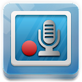 AirVoice Universal APK for Bluestacks