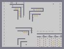 Thumbnail of the map 'Through the Haze - Edit'