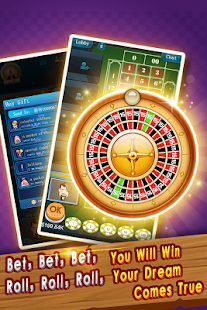 Casino - screenshot