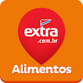 App Extra Alimentos APK for Kindle