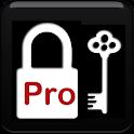 Encrypt Me Messenger Pro icon