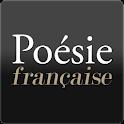 Poésie Française icon