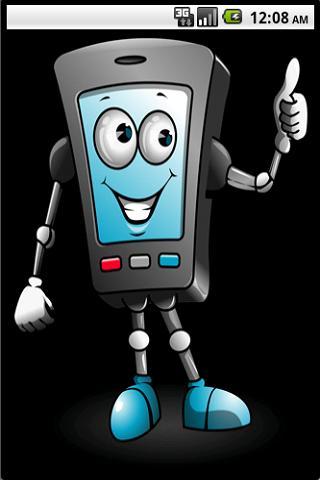 玩商業App|EZMobileBiz免費|APP試玩