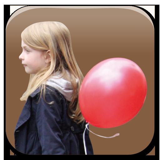 歩いてまわる小さなパリ 旅遊 App LOGO-APP試玩