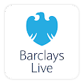 Download Barclays Live APK for Laptop