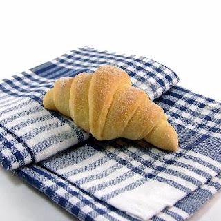 Sweet Rolls Crescent Rolls Recipes