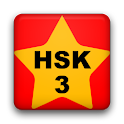 Star Chinese - HSK Level 3 icon