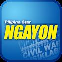 Pilipino Star Ngayon icon