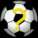 Tu lo Conosci il Calcio? icon