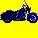 Pennsylvania Motorcycle Manual icon