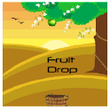 Fruit Drop (Donation)