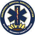Wichita/SG Co. EMSS Protocols icon