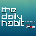The Daily Habit icon