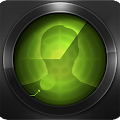 Ghost Communicator 13 Detector APK Descargar