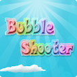 AL Bubble S.. file APK for Gaming PC/PS3/PS4 Smart TV