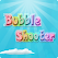 AL Bubble Shoot icon