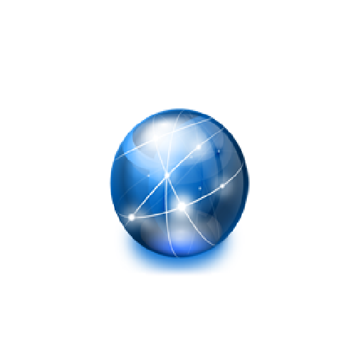 Private Search 工具 LOGO-阿達玩APP