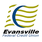Evansville FCU Mobile Banking icon