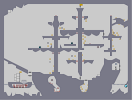 Thumbnail of the map '6) Escape the Ship'
