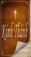 Screenshot of Kinh Thánh
