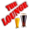 The Lounge icon