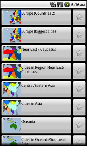 免費下載解謎APP|Terra Map Quiz app開箱文|APP開箱王