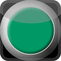 Touch Switch icon