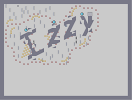 Thumbnail of the map 'Izzy'