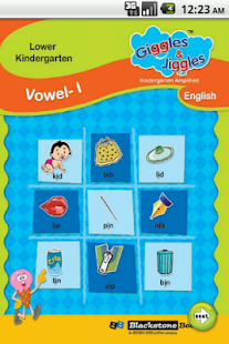 download american english dictionary for pc