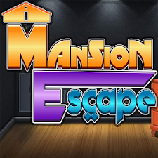 Escape Games 554